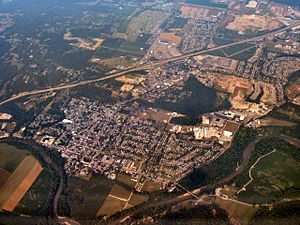 Harrison-ohio-from-above2