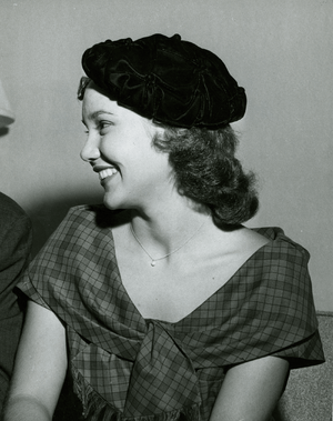 Mary Ann Mobley, Brandon. (Miss Miss. '58,) (Miss America, '58-'59,) (Photo at WLBT)..png