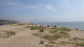 Petoskey State Park (July 2019).jpg