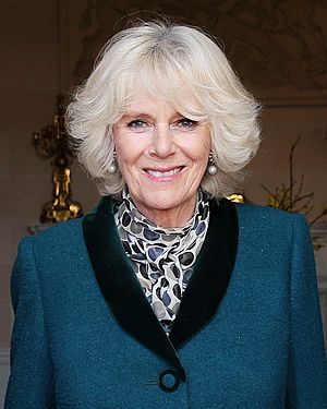 Duchess of Cornwall in 2014 (cropped).jpg