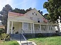 Fort-Baker-Sausalito-Florin-WLM-40