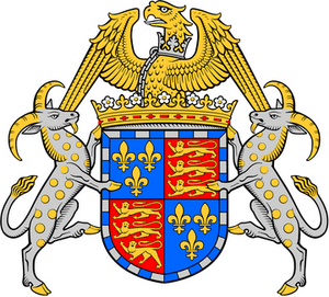 Johns coat of arms.png