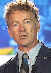 Rand Paul (48831020413) (cropped)