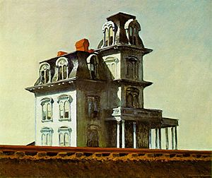 House-by-the-railroad-edward-hopper-1925