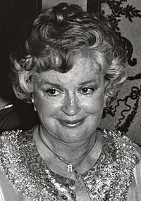 Rosemary DeCamp (4505904314) (cropped).jpg