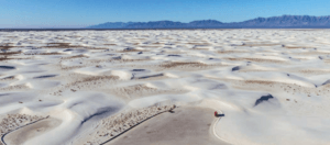 Aerial view of dunefield, White Sands National Park, New Mexico, United States.png