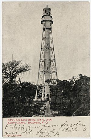 CapeFearLighthouse.jpg