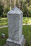 Shepard Family Cemetery Old World Wisconsin.jpg