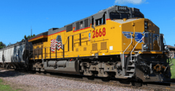Union Pacific loco.png