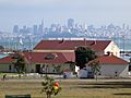 Fort-Baker-Sausalito-Florin-WLM-52