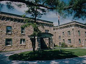 Kings Gap Castle.jpg
