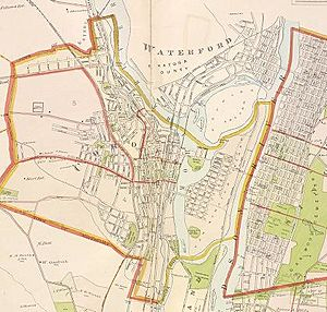 Cohoes1891