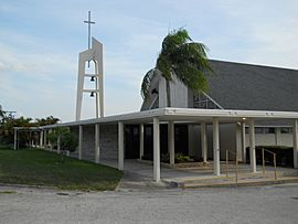 Jensen Beach Community Church 002