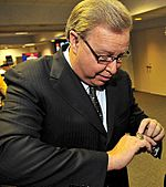 Ron-Jaworski-Ring-Nov-16-08