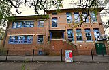 (1)Warrawee Public School-1