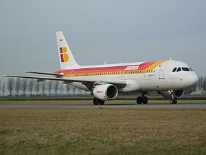 iberia airline facts for kids iberia airline facts for kids