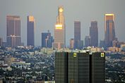 Downtown LA Sunset.jpg