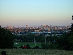 Parliament Hill, London.JPG