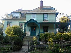 House at 332 Franklin Avenue 2013-09-29 17-47-29