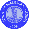 pearisburg dating Pearisburg dating and personals personal ads for pearisburg, va are a great way to find a life partner, movie date, or a quick hookup personals are for people local to pearisburg, va and are for.