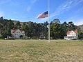 Fort-Baker-Sausalito-Florin-WLM-05