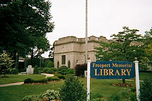 Freeport Library-1-