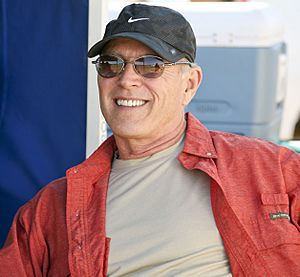 Frank Marshall (film producer).jpg