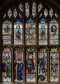 JudgementOfDavid FairfordChurch Gloucestershire.jpg