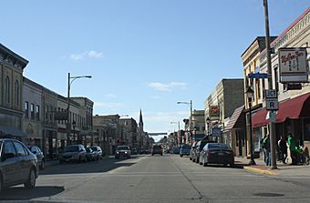 Main Street Commercial Historic District Watertown Wisconsin.jpg