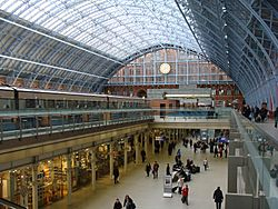 StPancrasInternational-PS02