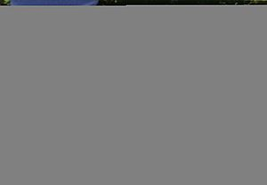 The Duchess of Gloucester, Brisbane, March 1979