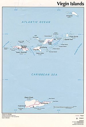 Virgin Islands-map-CIA