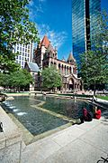 2010 CopleySquare Boston 4699674976