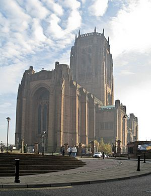 Anglican Cathedral of Liverpool.jpg