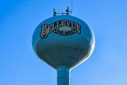 Bellevue Water Tower.jpg