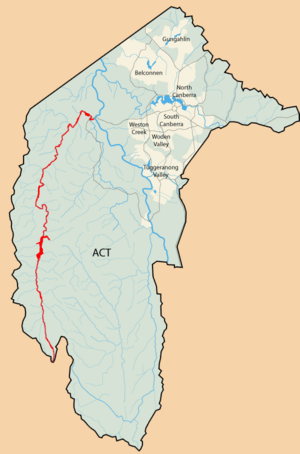 Cotter River.png