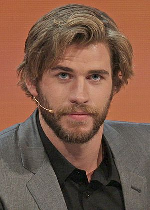 Liam Hemsworth November 2014.jpg