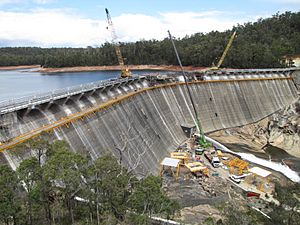 Wellington Dam Hydro Power Station.jpg