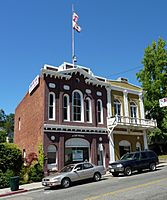 2009-0724-Placerville-ConfidenceHall