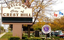 City of Crest Hill - Fall 2010.jpg