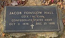 Jacob-fonslow-hall-grave-bone-valley