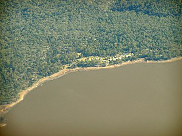 Tooms Lake Village Aerial.jpg