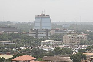 Central accra-2
