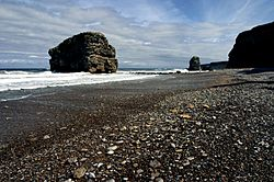 Marsden bay and rock tyne and wear.jpg