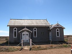 OxleyAnglicanChurch