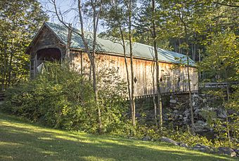 Hall Covered Bridge.jpg