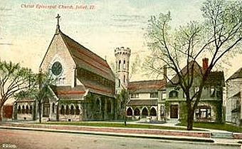 Christ Episcopal Church Joliet.JPG