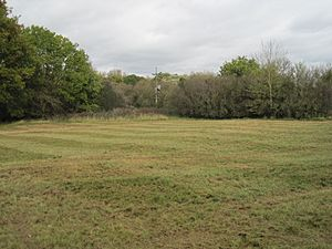 Luffenham Heath Golf Course 6.jpg