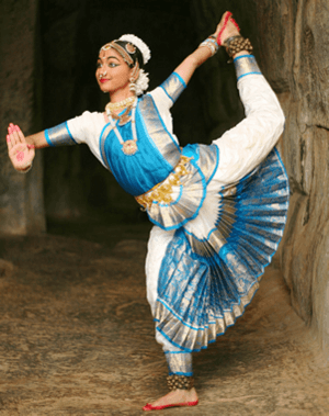 Indian-dancer-nataraja