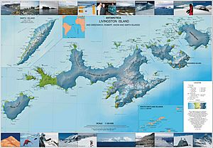 Livingston-Island-Map-2010
